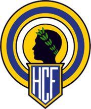 Hércules CF (Valencian Comunity)