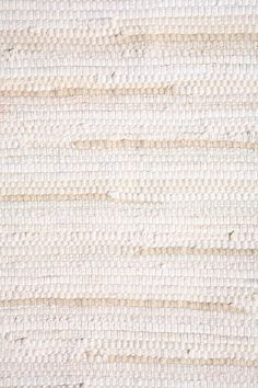 urban outfitters - rag rug inspiration