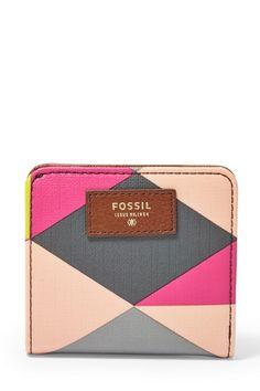 #Fossil Sydney Bifold #designcurious