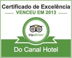 winners!    http://www.bensaude.pt/en/hotels-azores/horta/hotel-do-canal/