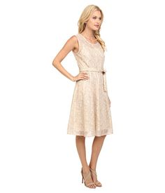 CATHERINE Catherine Malandrino Jocelyn Dress Khaki - Zappos.com Free Shipping BOTH Ways