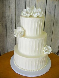 Wedding love pinterest white weddings swirls and wedding cakes