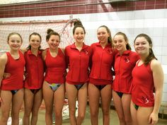 Good Luck to all of our athletes and coaches competing at the Lisa Alexander figure meet this weekend.  http://www.burlingtonsynchro.com/here-we-go/  #bssc #burlingtonsynchro #herewego #lisaalexander #synchronizedswimming