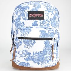 JANSPORT Right Pack Expressions Backpack 223848276 | Backpacks