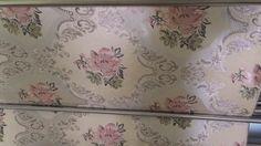 high density jacquard fabric Sofa Upholstery, Jacquard Fabric, Decor, Decoration, Decorating, Deco