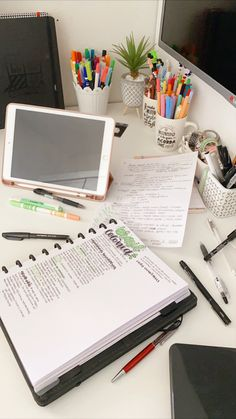 School Goals, Study Room Decor, Notebook Organization, Study Journal, Study Space, Student Motivation, Study Hard, Study Inspiration, Studyblr