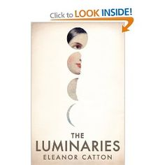 Eleanor Catton has scooped the prestigious Man Booker Prize for her 'dazzling' novel The Luminaries - becoming the youngest author to win the award. The author was presented the. Books You Should Read, Books To Read, My Books, Long Books, Buch Design, Award Winning Books, Thing 1, Illustrations, Grafik Design