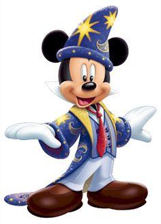 Mickey mouse imagenes para imprimir                                                                                                                                                                                 Más