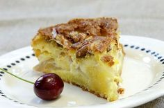 A Food, Food And Drink, French Toast, Goodies, Muffins, Pie, Sweets, Baking, Breakfast