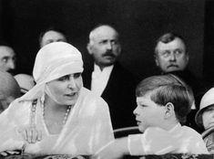 Michael I Of Romania, Romanian Royal Family, Queen Victoria, Amen, Royalty, History, Couple Photos, Granddaughters, Descendants