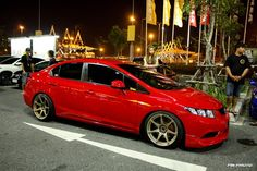 2013 Civic Si #honda #SEDAN #civic #fb #9thgen #fb2 #fb6 #si #vtec #r18 #mbbattles #cst #zero1 #2013 #thailand by #tpxtream #racing