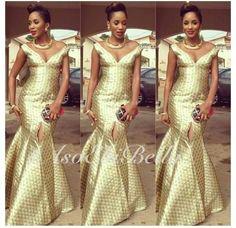 BellaNaija Weddings presents. #Africanfashion #AfricanWeddings #Africanprints #Ethnicprints #Africanwomen #africanTradition #AfricanArt #AfricanStyle #Kitenge #AfricanBeads #Gele #Kente #Ankara #Nigerianfashion #Ghanaianfashion #Kenyanfashion #Burundifashion #senegalesefashion #Swahilifashion ~DK