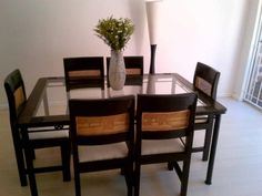 dining chairs | CADO Modern Furniture - COLE VALLEY Dining Chair ...