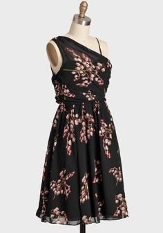 maybe the most perfect dress. ever.