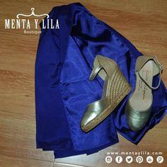 Colección de Chal y calzado para mujeres, accesorios necesarios en el vestidor de una dama. -->  http://www.mentaylila.com/blog/9-mujeres/284-coleccion-de-chal-y-calzado