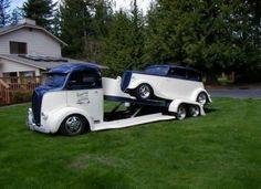 http://img.odometer.com/slides/1/7/8/6/7/2/1786729067/d01b6a831e03c629d05a37a2eb4e1bc03984fb85.jpeg Chevy Trucks, Tow Truck Driver, Street Rods, Vintage Cars, Antique Cars, Mini Trucks, New Trucks, Auto Body Repair, Car Restoration