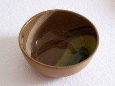 copagira cerámica artesanal: cazuelas esmaltadas