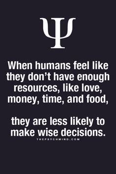 """thepsychmind: """"Fun Psychology facts here! Psychology Major, Psychology Fun Facts, Psychology Quotes, Fact Quotes, Life Quotes, Qoutes, Psycho Facts, Physiological Facts, Self Help"""
