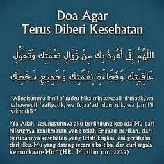 Untitled Islamic Prayer, Islamic Dua, Islamic Quotes, Quran Quotes, Qoutes, Doa Islam, Islam Muslim, Just Pray, Allah Love