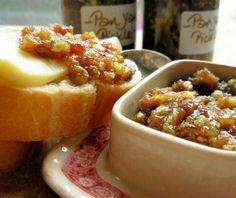 A British Classic - Pan Yan Pickle Recipe - Food.com