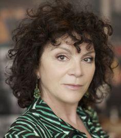 Henriette Tol 09-03-1953   Nederlands actrice, voornamelijk bekend door haar rol als Conny de Graaf in Westenwind. Ze is eveneens bekend van haar rol als advocate Nina Bisschot in Keyzer & De Boer Advocaten en als Esther de Winter in Bloedverwanten.  https://youtu.be/X1Zz1n-esF4