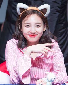 nabongs  ____ #Mina #Nayeon #미나 #나연 #TWICE #nayeon #mina #minayeon #tzuyu #chaeyoung #jihyo #sana #momo #dahyun #jungyeon #트와이스 #TWICE #once #JYPETWICE #jypnation