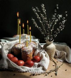 Яндекс.Картинки: поиск похожих изображений Happy Easter, Easter Bunny, Easter Eggs, Easter Cake, Easter Traditions, Egg Hunt, Birthday Candles, Traditional, Table Decorations