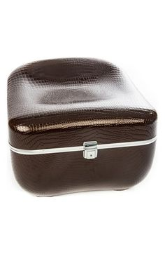 World Friendly World Storage Ottoman available at #Nordstrom