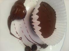 DIY Lindor Truffles: A Homemade Recipe
