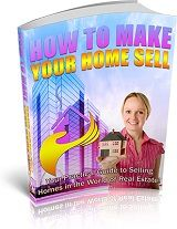 How To Make Your Home Sell Private Label, Ebooks, Make It Yourself, How To Make