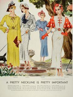 my vintage vogue Moda Vintage, Vogue Vintage, Vintage Mode, Vintage Hats, Vintage Purses, 1930s Fashion, Art Deco Fashion, Retro Fashion, Vintage Fashion