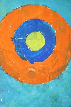 In the late 1950's, Jasper Johns (b1931) emerged as force in the American art scene. His richly worked paintings of maps, flags, and targets led the artistic community away from Abstract Expressionism toward a new emphasis on the concrete. Johns laid the groundwork for both Pop Art and Minimalism. Today, as his prints and paintings set record prices at auction, the meanings of his paintings, his imagery, and his changing style continue to be subjects of controversy.