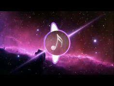 Dj paling enak sedunia cinta yang sempurna - kangen band | dj slow paling enak - YouTube Dj Sound, Dj Remix, Mp3 Song, Mixtape, Darth Vader, Hacks, Songs, Youtube, Glitch