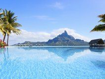 The Most Romantic Islands in the World: Readers' Choice Awards - Condé Nast Traveler
