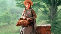 anne_of_green_gables_how_to_be_a_rehdead