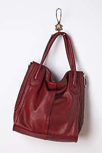 Anthropologie - Marcella Shoulder Bag