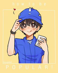 Boboiboy Anime, Anime Art, Boboiboy Galaxy, Walker Art, Galaxy Wallpaper, Disney Cartoons, Disney Channel, Cartoon Art, Cartoon Network