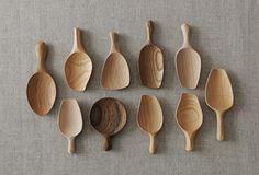 japanese artisan made houseware
