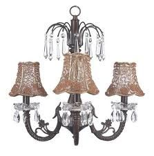 we got to offer you here a set of a mocha children chandeliers with matching mini lamp shades, we are allways having in mind our clients to make sure that they are satisfied so just order this discount tropical chandelier, for your kids room lighting. Tropical Chandeliers, Crystal Chandeliers, Chandelier Shades, Lamp Shades, Kids Room Lighting, High Quality Furniture, Kids Furniture, Mocha, Waterfall