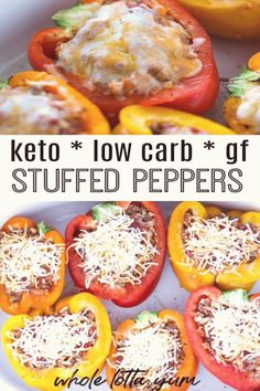 #Keto #recipes #dinner #healthy #rice brp classfirstletterketo recipes dinner and The biggest sublimely Pictures at PinterestpHere we offer you the maximum sublimely piece about the peppers you are looking for When you examine the healthy part of the impression you can get the massage we want to deliver Yo can see that this image is ann acclaimed one and the quality by looking at the number of 130 When you follow our Pinterest account you will find that the count of image related to peppers… Low Carb Dinner Recipes, Keto Dinner, Dinner Healthy, Low Calorie Comfort Food Dinners, Healthy Recipes Low Calorie, Easy Keto Recipes, Low Cholesterol Recipes Dinner, Low Cal Dinner, Healthy Rice