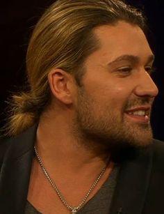 DG. NDR Talk show, 19.12.14., from Irina
