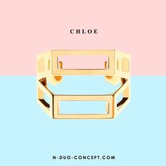 The best investment Shop Chloe bracelet on #SALE at N-DUO-CONCEPT.COM #nduoconcept#best#fashion#retailer#eshop#estore#worldwide#dwlivery#style#chic#trend#trendsetter#chloe#bracelet#sale#discount#shop#online#store#seeitloveitbuyit