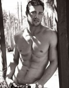 Taylor Kinney (Actor - The Vampire Diaries, Chicago Fire)