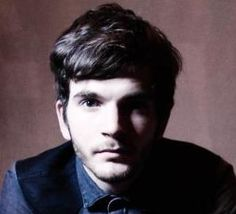 Harry Hudson-Taylor added a new photo — with Hudson Taylor. Hudson Taylor, Gabrielle Aplin, To My Future Husband, Idol, Music, Pictures, Life, Musica, Photos