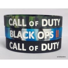 Call Of Duty - Black Ops 2 - 3x Pack