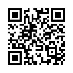 https://play.google.com/store/apps/details?id=com.ljmobile.move.app
