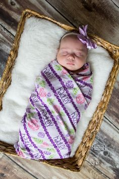 About Audrey's Bear Products->  All Audrey's Bear blankets are completely customizable! You get to choose the colors, font and name printed on your