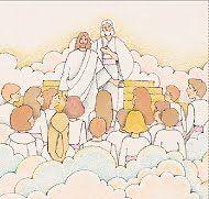 """""""El plan de Dios puedo seguir"""" - Presentación"""