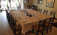 #wreats #cbridge #wrasom #party #birthda #dowtowngalt #cambridge #sundaynight #menu #prixfixe #restaurants #bistros #cafes#foodcritic #kitcheneron #elixirbistro