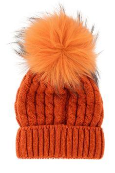 d1ec41eb8 10 Best HATS images in 2013 | Crocheted hats, Knit caps, Knit hats